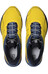 Salomon M's X-Scream 3D Shoes Bee-X/Slate Blue/Solar Orange